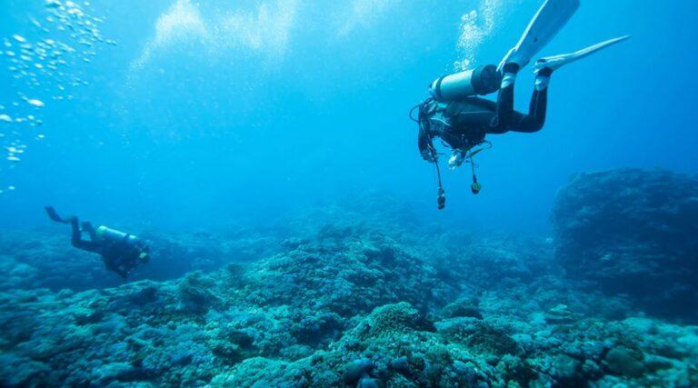 Diving-Center-1170x650